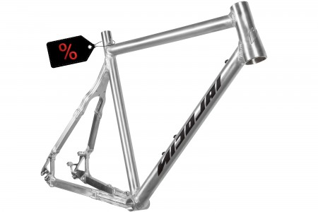 ARGON CX